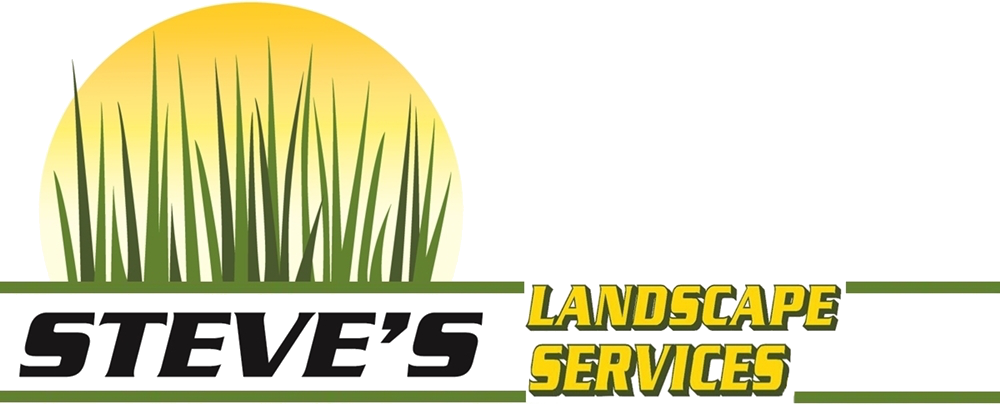 Steve's Landscaping Services
